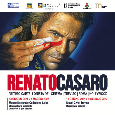 Renato Casaro